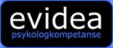 Evidea Logo